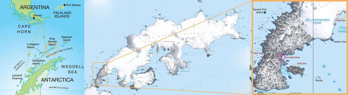 South-Shetland-Islands-composite-map