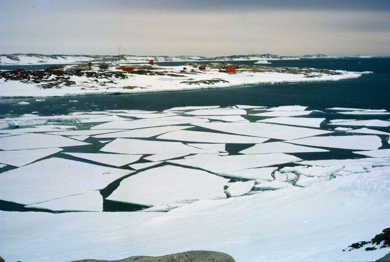 B6-s2-Wilkes-sea-ice-0265